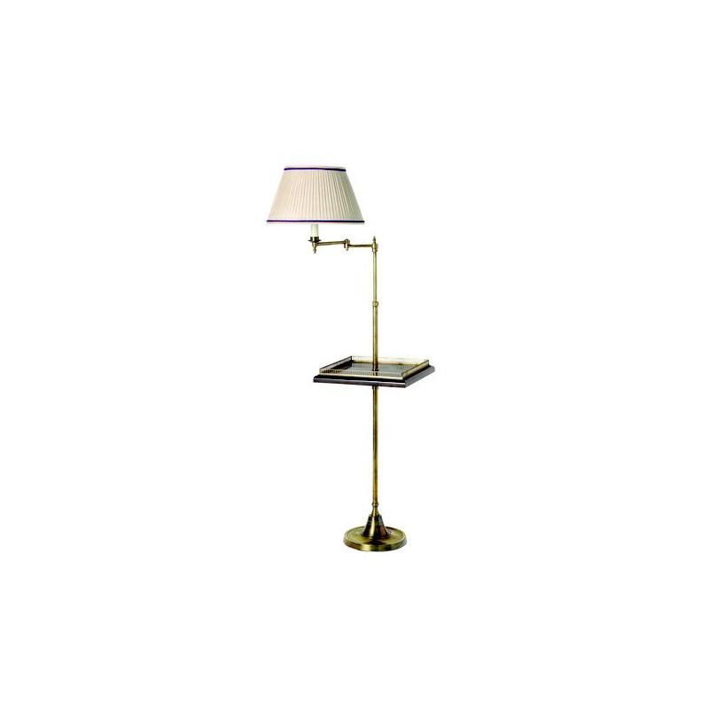 Smartie Minor Floor Lamp With 14